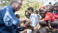 'Multilateralism is more important than ever' highlights António Guterres in annual report