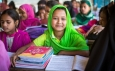 """It is time to make refugee girls' education a priority"" says UNHCR"