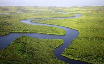 $25.5 million investment to protect Gambia's river basin from climate change